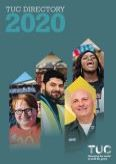 TUC Directory 2020