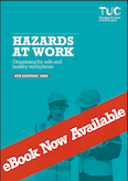 Hazards at Work 6th Edition eBook