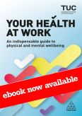Your Health at Work: ebook version