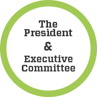 The President and Executive Committee