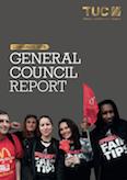 General Council Report 2018
