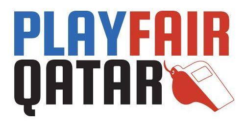 PlayFair logo