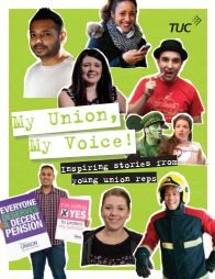 My Union, My Voice