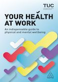 Your Health at Work
