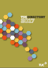 Directory cover image