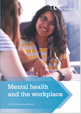 Mental Health and the Workplace