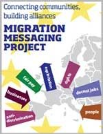 Migration messaging project