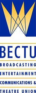 BECTU Sector of Prospect