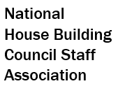 National House Building Council Staff Association