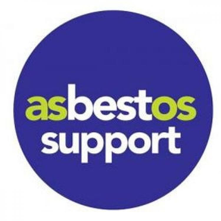 The Northern TUC Asbestos Support & Campaign Group