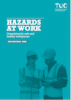 Hazards at Work 6th Edition