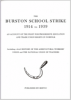 The Burston School Strike 1914 to 1939