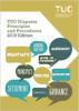 TUC Disputes, Principles and Procedures; 2019 Edition