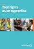 Your Rights as an Apprentice 2018