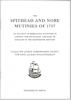 Spithead and Nore Mutinies of 1797