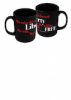 Tolpuddle Liberty Mug