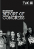 TUC Report of Congress 2018